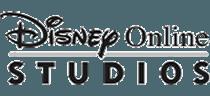Disney Online Studio