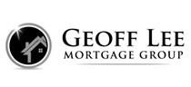 GLM Mortgage