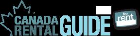 Canada Rental Guide