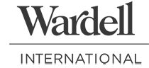 Wardel International