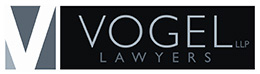 Vogel Lawyers LLP