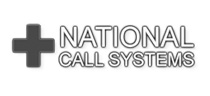 National Call System