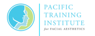 Pacific Training Institute of Facial Aesthetics